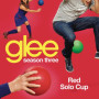 Glee-cast-red-solo-cup