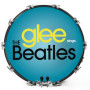 Glee cast help