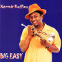 Kermit ruffins wake up neesie