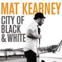 Mat-kearney-here-we-go