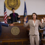 Blue Bloods Review: A Public Service Homicide