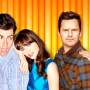 New Girl Scoop: Who's Moving Out?