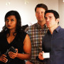 The Mindy Project Review: Nude As In Naked