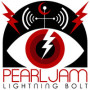Pearl jam future days