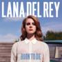 Lana-del-rey-dark-paradise