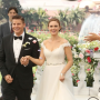 The Bones Wedding: Photos, Promo, Poster!