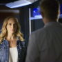 The Vampire Diaries: Watch Season 5 Episode 6 Online