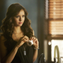 The Vampire Diaries: Should Katherine Die?