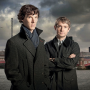 Sherlock Actors