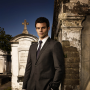 Happy 38th Birthday, Daniel Gillies!