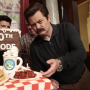 TV Fanatic Round Table: Best Comedic Performer of 2013