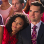 Drop Dead Diva Review: Sex for Salsa