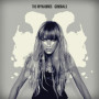 The-mynabirds-wolf-mother
