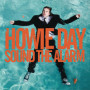Howie day longest day