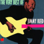 Jimmy reed bright lights big city