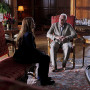 The Mentalist: Watch Season 6 Episode 6 Online