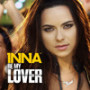 Inna be my lover