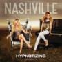 Hayden-panettiere-hypnotizing