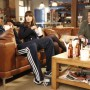 New Girl Review: Nanny Cam
