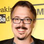 Vince Gilligan to Guest Star on Community