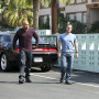 NCIS Los Angeles: Watch Season 5 Episode 7 Online