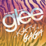 Glee cast wide awake