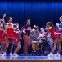 "Glee Music: ""The End of Twerk"""