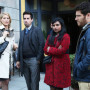 The Mindy Project: Watch Season 2 Episode 9 Online