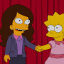 The Simpsons: Watch Season 25 Episode 6 Online