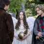 Reign: Watch Season 1 Episode 4 Online