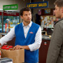 Supernatural Review: Down to Earth