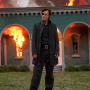 The Walking Dead Review: Return of the Governor