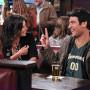 Watch How I Met Your Mother: Watch Season 9 Episode 9