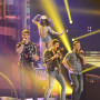 Restless-road-performs