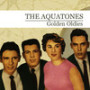 The aquatones you