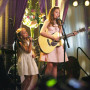 Nashville: Watch Season 2 Episode 7 Online
