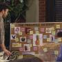 How I Met Your Mother: Watch Season 9 Episode 10 Online