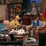 The Big Bang Theory: Watch Season 7 Episode 8 Online