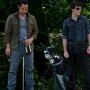 The Walking Dead Review: Bad Boys