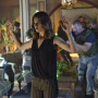 Nikita: Watch Season 4 Episode 2 Online