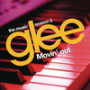 Glee-cast-piano-man-glee-cast-version
