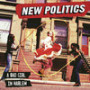 New-politics-harlem