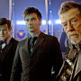 Doctor Who Review: The Warrior, The Hero and The Doctor