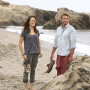 The Mentalist: Watch Season 6 Episode 9 Online