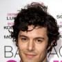 Adam Brody to Guest Star on New Girl As...