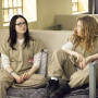 Orange is the New Black Review: I Saw The Light