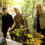 The Originals: Watch Season 1 Episode 9 Online