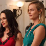 Revenge: Watch Season 3 Episode 9 Online