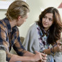 The Carrie Diaries: Watch Season 2 Episode 6 Online
