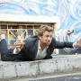 The Mentalist: Watch Season 6 Episode 10 Online